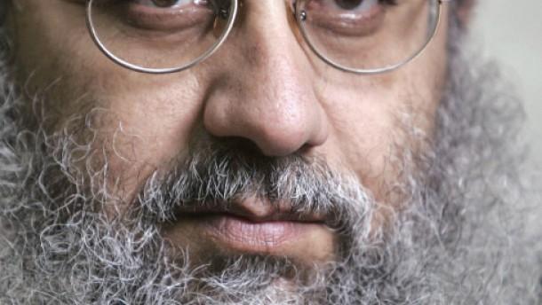 Islamisten-Anführer Ghazi getötet
