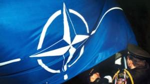 Weniger Nato-Ausbilder für den Irak