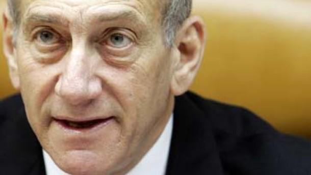 Italien soll UN-Truppe im Libanon führen