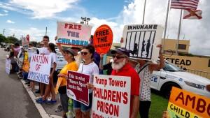 Kinder-Camps als Geldanlage