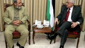 Hamas: Anerkennung Israels war ein Fehler