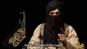 Al Qaidas Video-Club