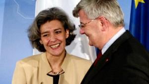 "OSZE verabschiedet ""Berliner Erklärung"""