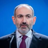 Gefechte Berg-Karabach: Armenien ruft Kriegszustand aus