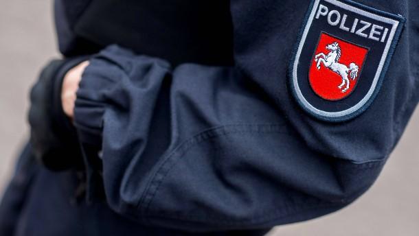Niedersachsen plant Studie zu Rechtsextremismus in der Polizei