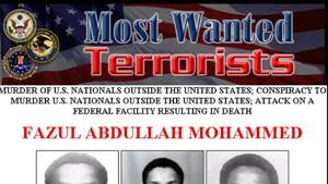 Warnung vor neuen Terroranschlägen