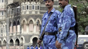Innenminister tritt zurück - schwere Vorwürfe gegen Pakistan