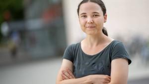 28-Jährige holt erstes grünes Direktmandat in Brandenburg