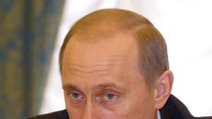 Streit über russische Waffenlieferungen