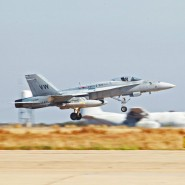 Für Russland ist der Luftschlag eine willkommene Gelegenheit, Amerika einen Völkerrechtsbruch vorzuwerfen