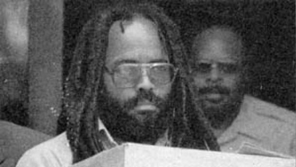 Abu-Jamals Hoffnung auf Gerechtigkeit