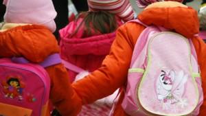 SPD will Kinderrechte im Grundgesetz festschreiben