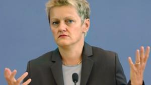 """""""Gegen die schleichende Dominanz der Gentechnik"""""""