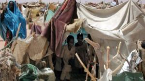 Sudan läßt Hilfsorganisationen in Krisenregion