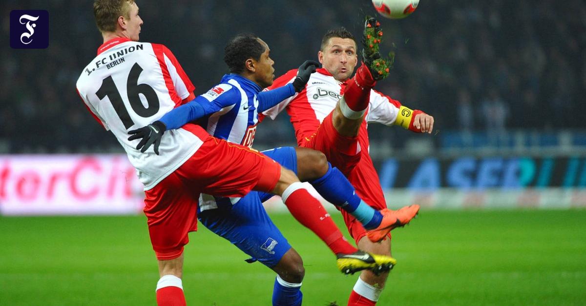 Zweite Bundesliga Live