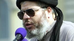 Rizin-Fund: Londoner Polizei stürmt Moschee