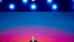 Liberale fordern maximal zwei Amtszeiten für Kanzler