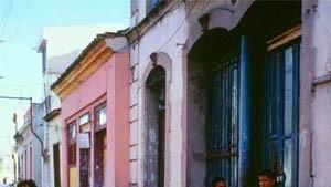 Dürfen Amerikaner bald nach Kuba reisen?