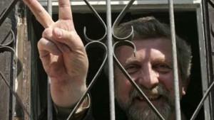 Ausland kritisiert Milinkewitschs Festnahme