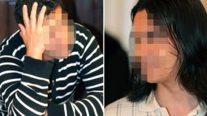 Sechs Jahre Haft für Al-Qaida-Helfer