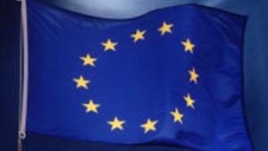 Europäer lassen in ihrer Kritik nicht nach