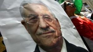 Abbas verlängert sein Ultimatum