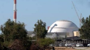 Rußland nennt hohe Bedingungen für Sanktionen gegen Iran
