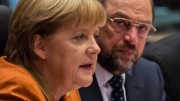 Belgium EU Germany