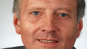 CDU-Innenexperte: K(l)eine Chance auf Kompromiss