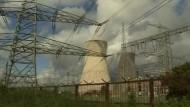 Politik reagiert zurückhaltend auf Stiftungspläne der Atomkonzerne