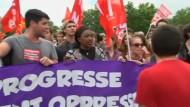 Paris stoppt Wahlrecht für Nicht-EU-Bürger