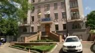 OSZE verliert Kontakt zu weiteren Mitarbeitern