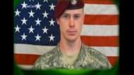 Gefangener Soldat gegen Taliban getauscht
