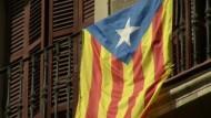 Verfassungsgericht stoppt Referendum über Abspaltung Kataloniens