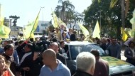 Brasilianer wählen neues Staatsoberhaupt
