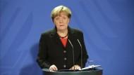 Schmidt war Mitbegründer der Gipfeldiplomatie