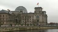 Politische Konsequenzen nach Kölner Übergriffen