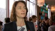 SPD will AfD vom Verfassungsschutz beobachten lassen