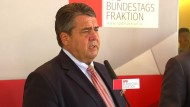 SPD kritisiert CSU-Forderungen zur Flüchtlingspolitik scharf