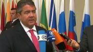 EU vertagt Entscheidung über Ceta