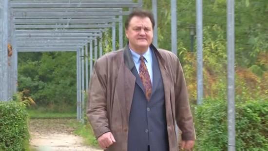 Michael Kosmala kämpft weiterhin für eine Bayern-CDU