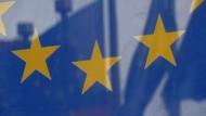 60 Jahre Europäische Union