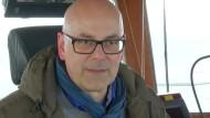 Küstenkoalition in Schleswig-Holstein soll fortgesetzt werden