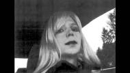 Whistleblowerin Manning wieder auf freiem Fuß