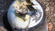 Hamburger Polizei erwartet hohe Gewaltbereitschaft