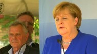 """""""Werden alles tun, um Freilassung von Peter Steudtner zu erwirken"""""""