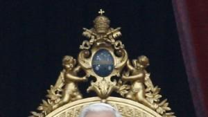 Papst ruft zu Frieden und Gerechtigkeit auf