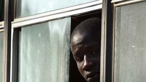 Flucht vom Kontinent der verlorenen Hoffnungen