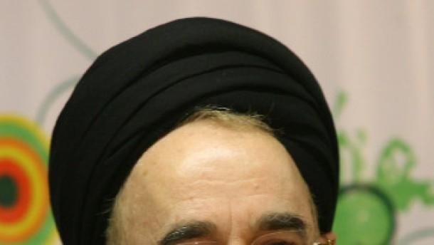 Reformer kritisieren Schauprozess in Teheran