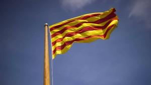 Adiós España